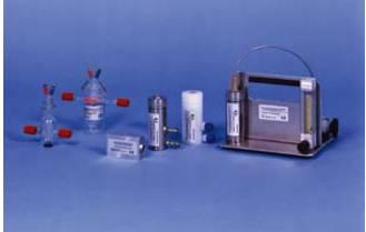 美国CMC张力传感器