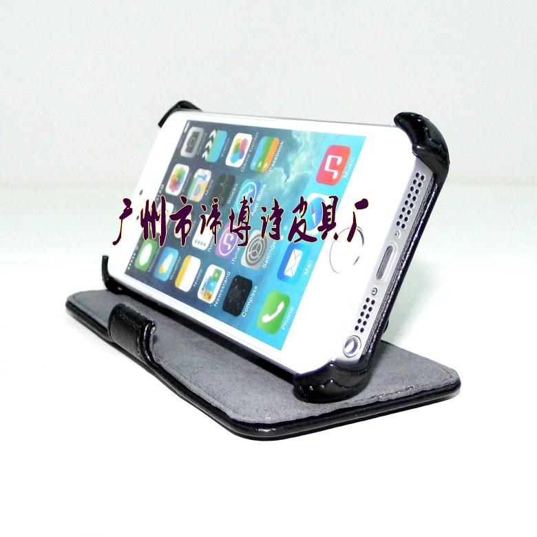 苹果iphone手机皮套 苹果iphone保护套