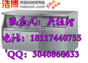 西厨设备丨上海西厨设备