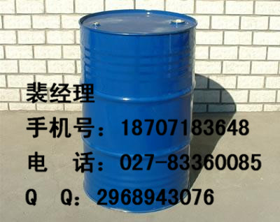 湖北1,2-丙二醇生产厂家