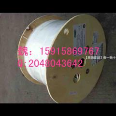 广州安普六类网线 千兆屏蔽网络线 型号2194132