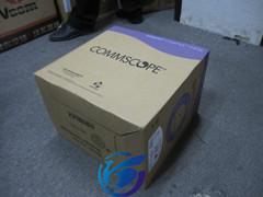 康普超五类网线 非屏蔽网络双绞线 型号5EN5-i