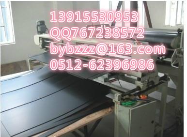 中空板卷材 南京导电型PP周转箱