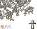 标牌焊钉 标牌焊钉厂家 标牌焊钉价格 标牌焊钉批发