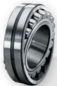 进口SKF轴承品质保证SKF调心滚子轴承23038