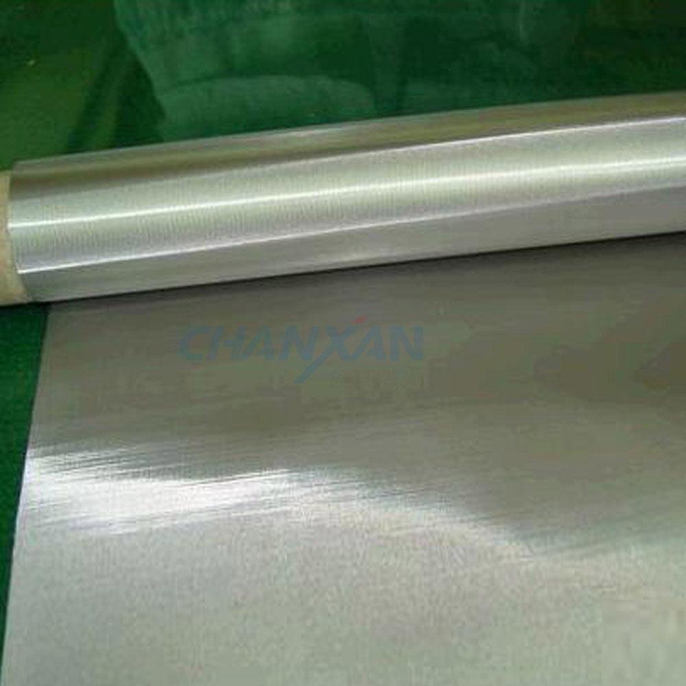 供应苏州最专业的无纺布过滤网激光切割机生产厂家