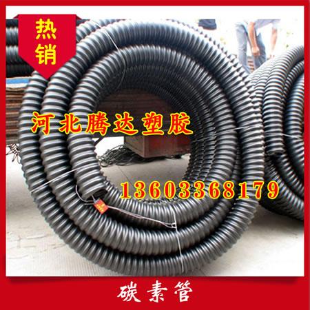 6-12公斤压力给水管 规格160