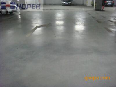 大同冬季专用金刚砂耐磨料正规生产厂家