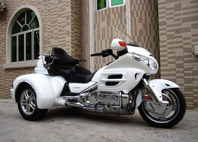 进口摩托车报价 太子250摩托车图片 豪爵125摩托车报价