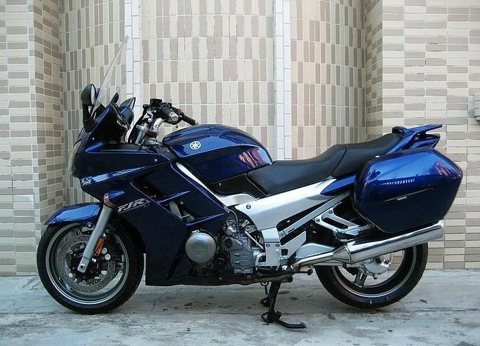 二手摩托车跑车 250趴赛 2手公路赛摩托车 二手摩托车报价