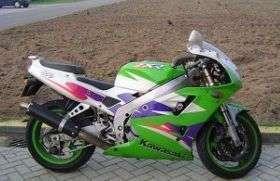 600公路赛摩托车本田400趴赛跑车250踏板车摩托车125