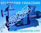 CDLF120-30立式不锈钢多级水泵