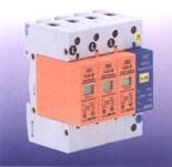 避雷针防雷器接地模块降阻剂、防雷接地工程