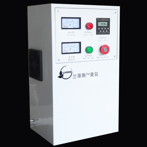 秦皇岛臭氧消毒机报价|臭氧消毒器生产厂家