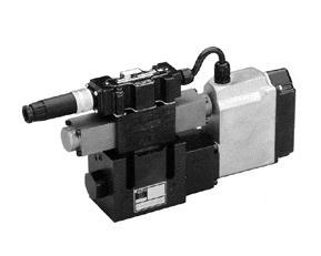 PVP3336R21美国派克液压泵