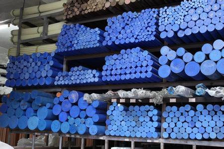 MC尼龙板棒管 浇铸尼龙板棒管 工业用品
