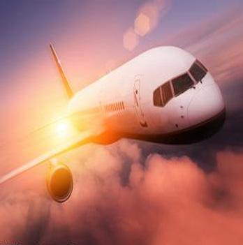 HU海南航空深圳直飞台湾空运价格 深圳台湾空运专线 泡货重货费用