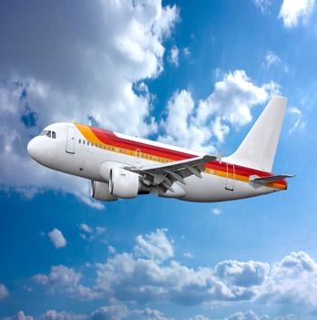 青岛陶瓷出口到印度尼西亚货运公司 陶瓷出口货运 空运价格 印度尼