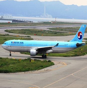 从北京到阜阳的飞机