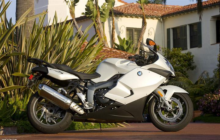 二手跑车600公路赛摩托车报价 趴赛400 大排量摩托车