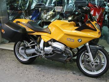 250摩摩托车150进口摩托车跑车公路赛400摩托车跑车