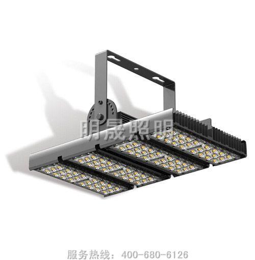 中山LED隧道灯,PHILIPS特殊光源,佛山照明消防应急灯具