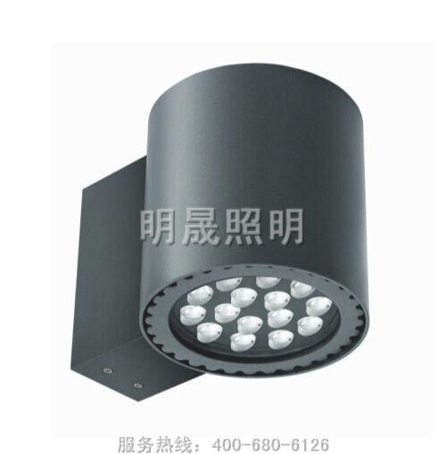 重庆LED壁灯,江苏照明灯具批发,照明设计方案,灯具加工定制