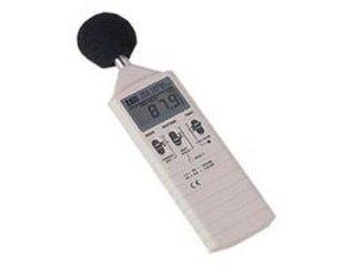 声级计仪器检测的类型及用途/权威计量校正机构