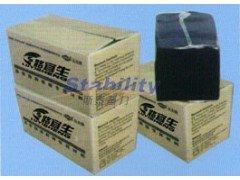 河北沧州路面灌缝胶厂家直销全国统一销售价格