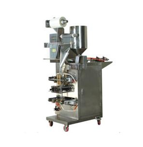 高信誉液体自动包装机生产商