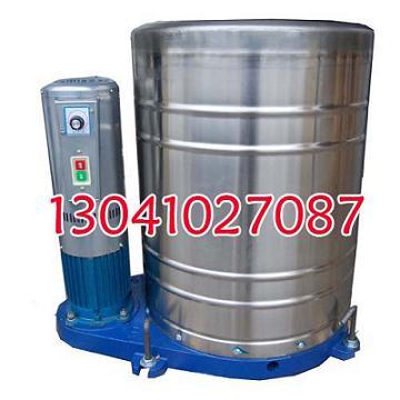 菜叶脱水机|叶菜类脱水机|榨菜脱水机|药渣脱水机|电动脱水的机器