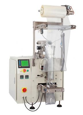济南迅捷咖啡粉剂包装机|咖啡粉包装机
