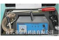检测金属防腐涂层质量 JC-6直流电火花检漏仪