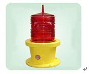 玻璃钢避雷针多少钱,485控制信号防雷器,河南防雷设计与施工