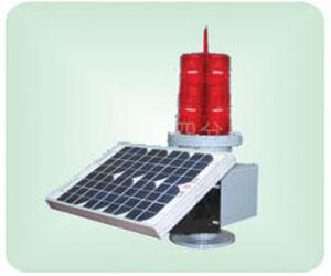 澳洲S3000避雷针,河南防雷设计与施工,郑州网络机房防雷