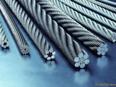 供应利勃海尔HS885HD履带吊车钢丝绳|滑轮