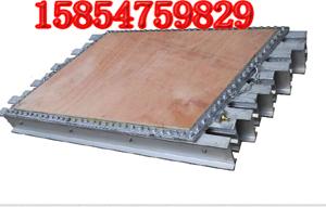 DSLJ硫化机电加热板,水压板,隔热板,修补机,电控箱全国最低价