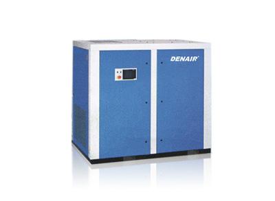 赣州空压机供应|上饶空压机厂家|宜春空压机价格