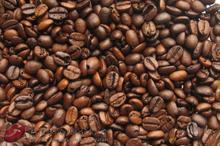青岛咖啡豆/咖啡粉/速溶咖啡进口报关代理
