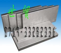 X12CrNi18-9,模具钢材