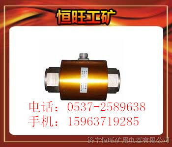 矿用张力传感器GAD10(0~10T),张力传感器价格