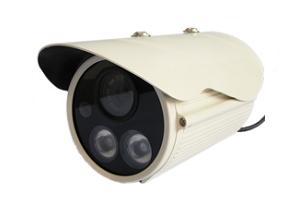 BG-A13H2-B 百万高清红外同轴网络摄像机
