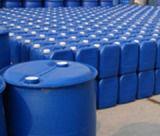 1.2-丙二醇山东生产厂家直供金牌企业信赖品质