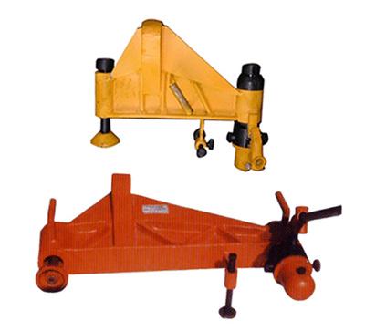 供应液压弯轨机,液压弯轨机优点