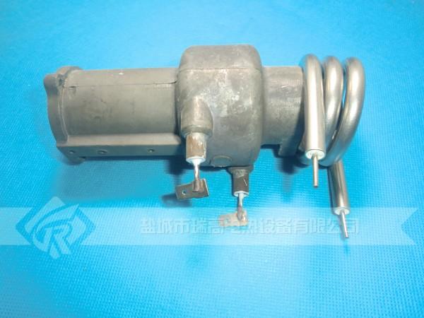 挂烫机用电热管