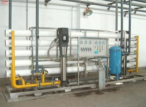 西安矿泉水设备,矿泉水生产设备,矿泉水生产设备价格