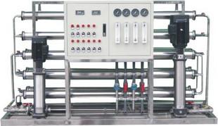 西安废水处理设备,饮用水处理设备