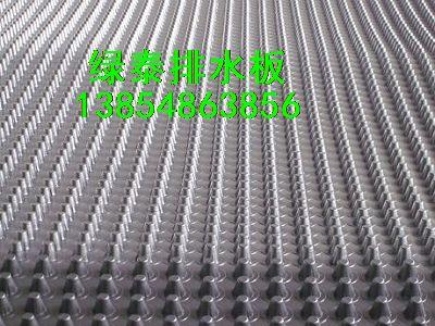 唐山排水板生产厂家