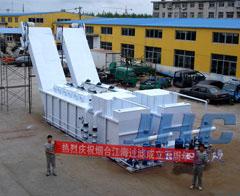 烟台江海过滤设备有限公司的形象照片