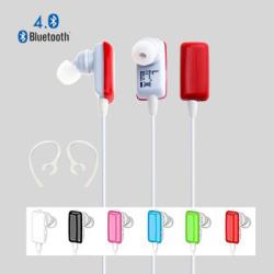 运动牙耳机工厂立体声双耳听歌CSR4.0